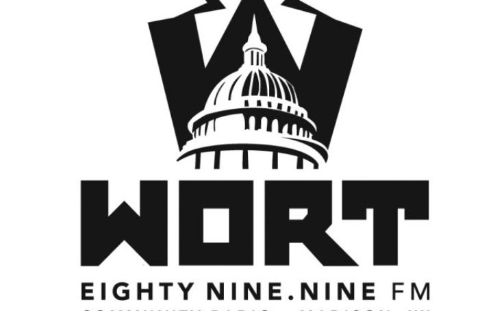 The WORT 2017 annual elections are coming and we need YOU!