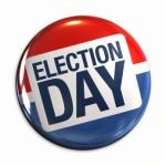 Post Election News
