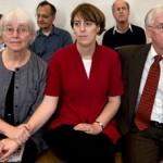 Israel Denies Responsibility for Rachel Corrie's Death