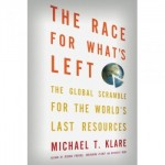 """The Race for What's Left: The Global Scramble for the Wor..."