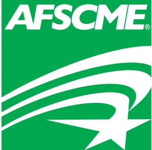 AFSCME_BlockLogo-1Color