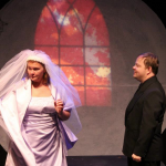 Split Show: Marriage Equality at Broom Street Theater and The History ...