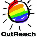 OutReach Annual Banquet