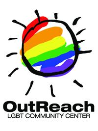OutReach Vector 2012 Website