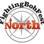 Fighting Bob Fest