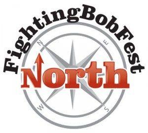 fightingbob