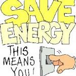 Energy Saving Techniques