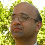 'Islam' Means Peace: Understanding the Muslim Principle of Nonviol...