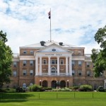 The University of Wisconsin Human Resources Strategic Plan