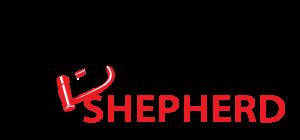 Bike Shepherd