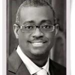 Dr. Handel Reynolds – The Big Squeeze: A Social and Political Hi...