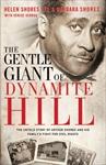 Dynamite Hill