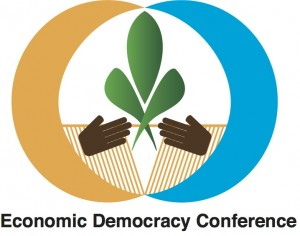 Economic Democracy Conference