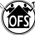 Operation Fresh Start and Closing the Achievement Gap