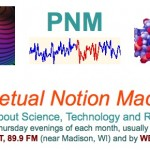 Perpetual Notion Machine
