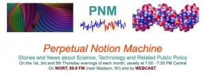 PNM banner