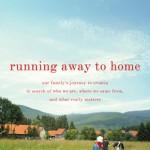 Jennifer Wilson – Running Away to Home