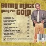 Sonny Mack