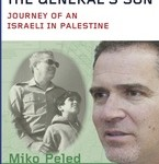 Miko Peled – The General's Son: The Journey of an Israeli i...