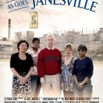 """As Goes Janesville"""