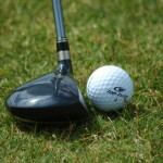 Bill Scheer, PGA: City of Madison Ending Golf Pros' Contracts