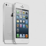 Tech Report: iPhone 5