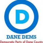 Democratic Party Dane County – Mike Basford