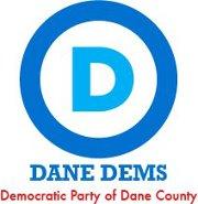 Dane Dems