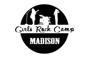 GirlsRockCamp