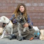 Solutions to Homelessness