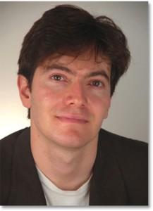 Joshua Kors (joshuakors.com)