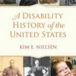 Kim Nielsen: A Disability History of the United States