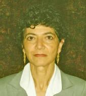 Mary Layoun