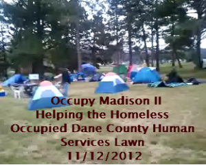 OccupyMadisonII