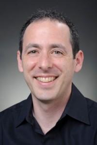 Stephen Kantrowitz, Professor of History at UW-Madison