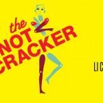 Li Chiao-Ping: The Knotcracker