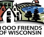Steve Hiniker: 1000 Friends of Wisconsin