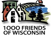 Thousand Friends of Wisconsin