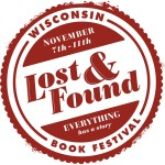 Cherene Sherrard-Johnson – Wisconsin Book Festival