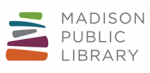 mpl2_logo
