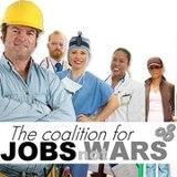JobsNotWars