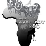 Karla Spencer-George: Midwest Black History Expo