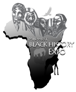 Midwest Black History Expo