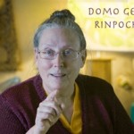 Domo Geshe Rinpoche on Buddhist Philosophy