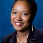 Senator Lena C. Taylor