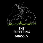 The Suffering Grasses and the Crisis in Syria