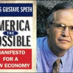 """America the Possible: Manifesto for a New Economy"""