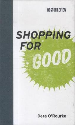 shopping-for-good