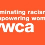 YWCA Restorative Justice Program