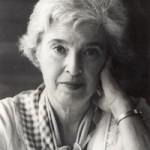 The Life Of Gerda Lerner